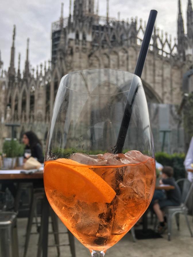 Obica Mozzarella Bar