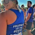 Recap: ING Night Marathon of Luxembourg