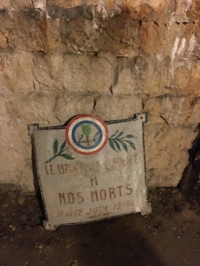 Le Fort de Duoaumont