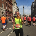 Virgin Sport British 10k Review