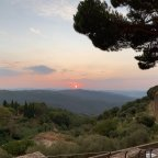 Looking for a Trip That Provides Culture and Adventure? The Answer is Tuscany